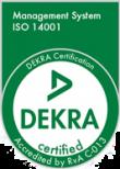 DEKRA-ISO14001-25pc