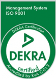 DEKRA-ISO9001-25pc