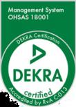 DEKRA-OHSAS18001-25pc