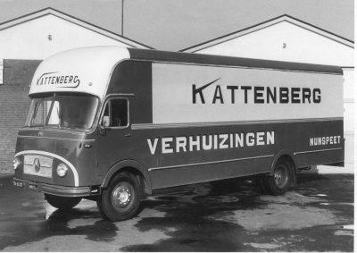 wagen-1968