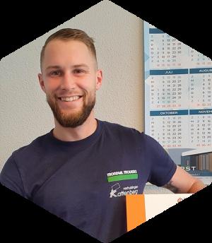 HEXA Handyman - Kattenberg Verhuizingen