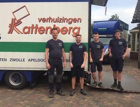 kattenberg-verhuizingen-verhuiswagen